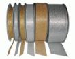 Metallic Taffeta 10mm