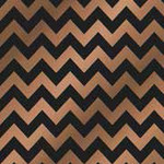 Chevron Copper