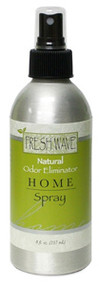 Fresh Wave Home Spray 8oz