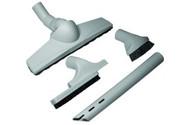 Deluxe Wessel Werk Tool Kit
