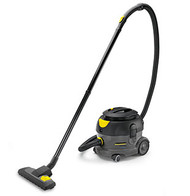 Karcher T12/1 Commercial Canister Vacuum