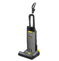Karcher CV 38/1 Commercial Upright Vacuum