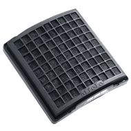 MieleS140, S160, S190-S195 Active AirClean Filter