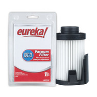 Eureka DCF-10 DCF-14 Mini Upright Vacuum Cleaner Filter