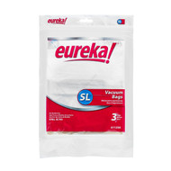 Eureka Style SL Vacuum Cleaner Bags