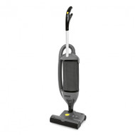 Karcher CV300 Commercial Upright Vacuum