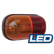 LED Clearance Lamp