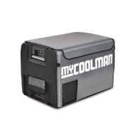 myCOOLMAN 36 Litre Insulated Cover