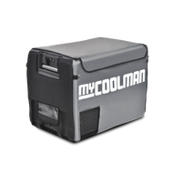 MyCoolman 44 Litre Insulated Cover