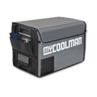 MyCoolman 60 Litre Insulated Cover