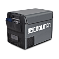 MyCoolman 69/73 Litre Insulated Cover