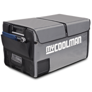 myCOOLMAN 96 Litre Insulated Cover