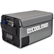 MyCoolman 105 Litre Insulated Cover