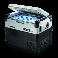 DOMETIC WAECO CFX 65W Portable Fridge Freezer 65 Litres