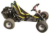 Drift Kart - Large