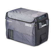 DOMETIC CFX-IC35  PROTECTIVE COVER