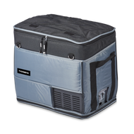 DOMETIC COOLFREEZE CB-CF18 PROTECTIVE COVER