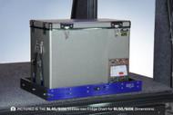 MSA 4X4's SL50SIDE Straight Fridge Slide