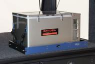 MSA 4X4's SL60SIDE Straight Fridge Slide