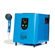 Companion Aquacube Digital partable hotwater system