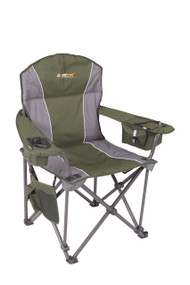 OZtrail Titan Arm Chair