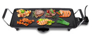 MAXIM  Teppanyaki & BBQ Grill 2000W