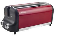 HELLER  Air Fryer 1.2L