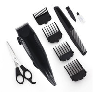 TIFFANY Personal Hair Clipper Kit