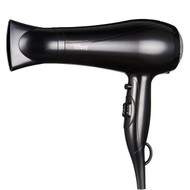 TIFFANY  Hair Dryer 1800W-2200W with Diffuser