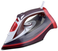 MAXIM   2200W Deluxe Steam Iron
