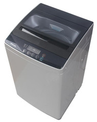 HELLER Washing Machine 8kg Top Loader