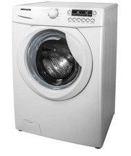 HELLER  Washing Machine 7kg Front Loader