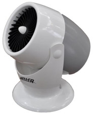 HELLER Jet Engine Fan (USB)