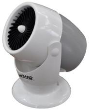 HELLER Jet Engine Fan (USB)