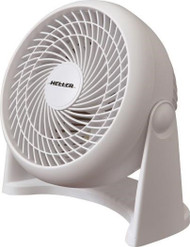 HELLER 23m Circulator Fan