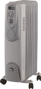 HELLER Oil Heater 7 Fin 1500W