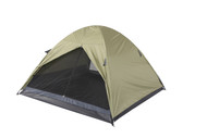 Oz Trail Flinders 3P Dome Tent