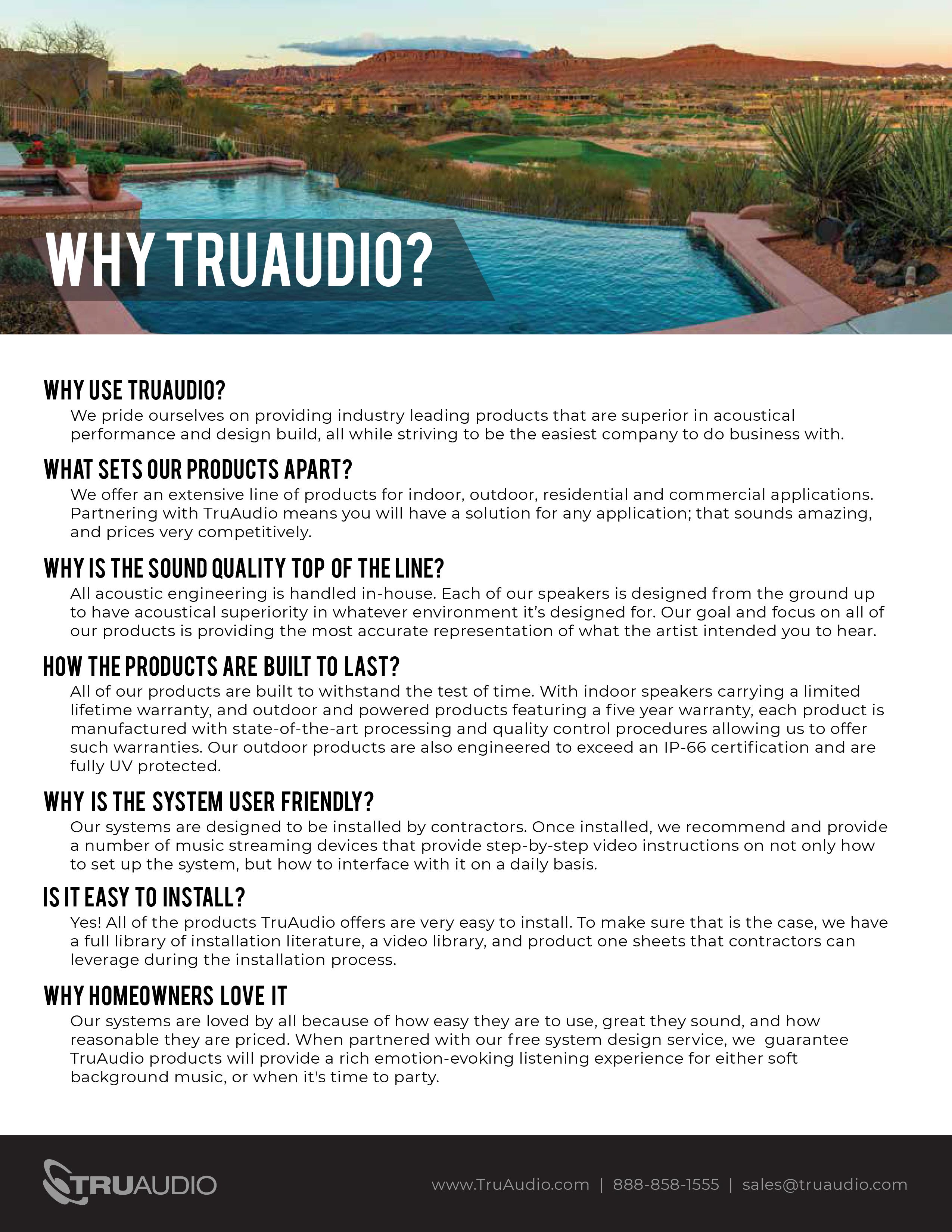 why-truaudio.jpg