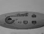 10468, Overlay, DYN-75, w/Air, Dynasty Logo