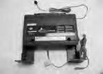 12179, Pack, SC-MP DY6, Control, w/Heater 2 Pump & Circ 3-72-7145