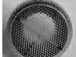 11594, Drain, Inside Spa, Lo-Proile, SS Cover
