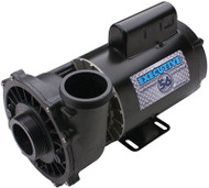 "3722021-1D, Waterway Executive 5 HP 2 Speed 2"" Intake 2"" Discharge 56 Frame 230 Volt Pump 3722021-1D"