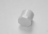 10093, Plug, Spigot, 2
