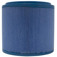 EcoPur outer filter of 2 part filter system