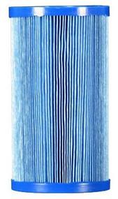 EcoPur inner filter replacement cartridge.
