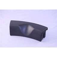 Gulf Coast LX Lounger Pillow