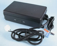 <p>14500-Stereo, Power Supply, 10A</p>