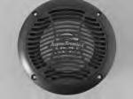 "10048-Stereo, Speaker, 5"", Marine Aquatronics REPLACE WITH 11681"