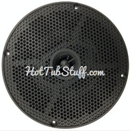 "10972-Stereo, Speaker, Marine 6 - 1/4"", Seaworthy"