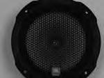 """11437-Stereo, Speaker, 6 -1/4"""", JBL NO LONGER AVAILABLE"""